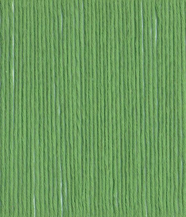 123 Grön