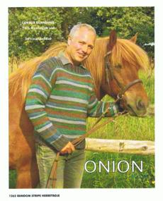 1262 Onion