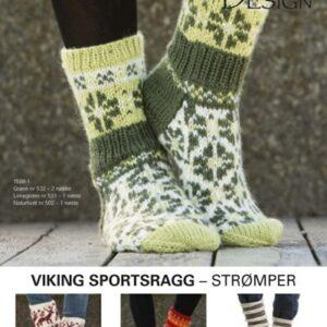 1508 Sportsragg