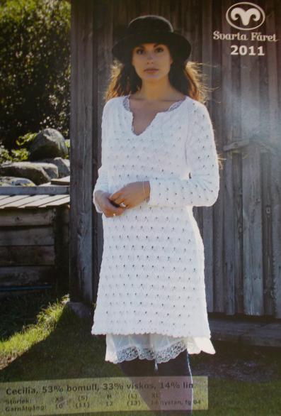 2011 Cecilia