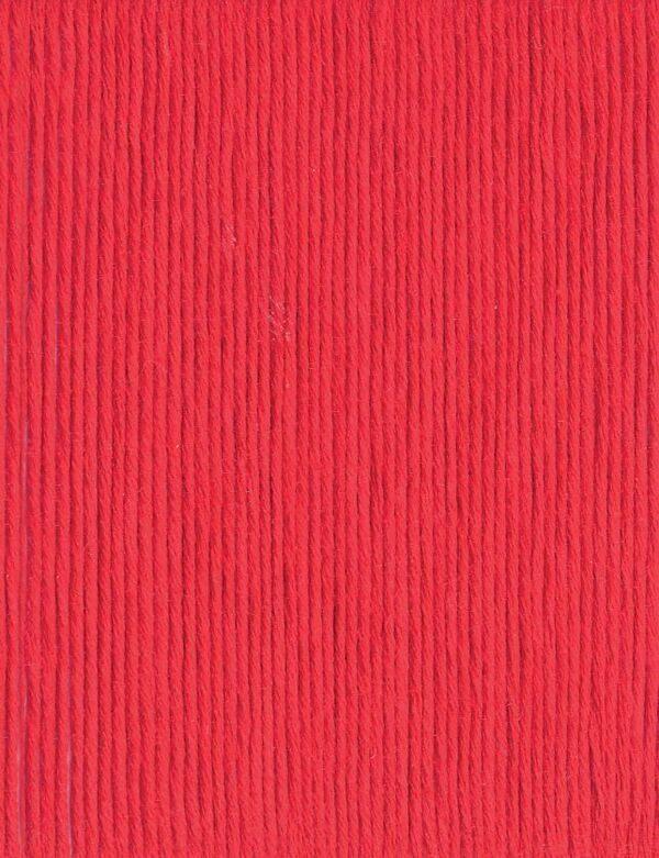27 Röd