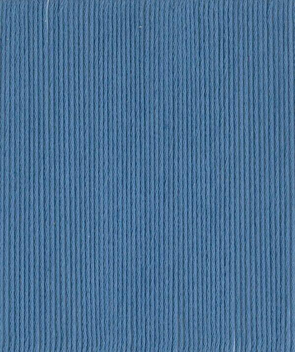 645 Jeansblå