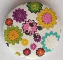 Blom 3 30 mm