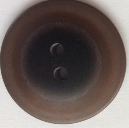 Brun 34 mm