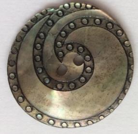 Cirkel 27 mm