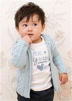 1310 Alpakka Silke Baby
