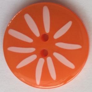 Orange 27 mm