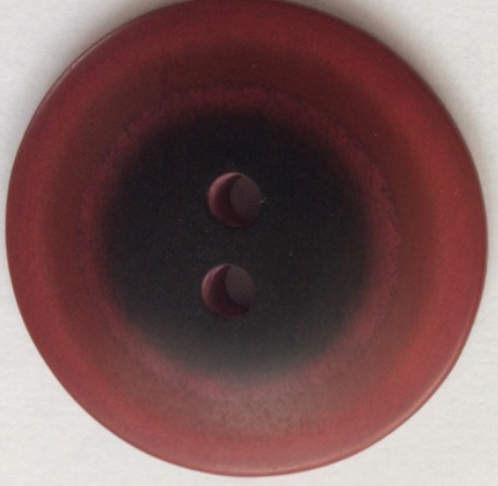Röd 34 mm