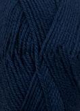 68 Mörk jeansblå