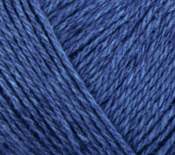 410 Havsblå
