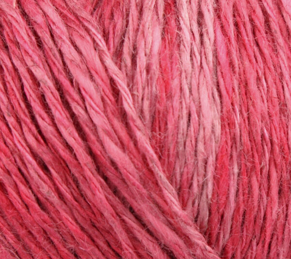 274 soft pink